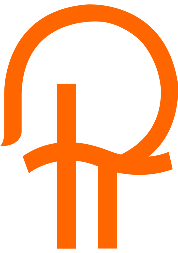 Panna Traders Logo (Without Border)